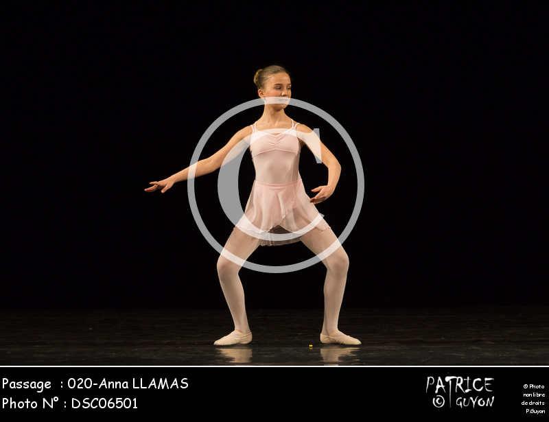 020-Anna LLAMAS-DSC06501