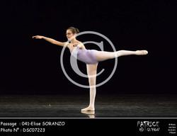 041-Elise SORANZO-DSC07223