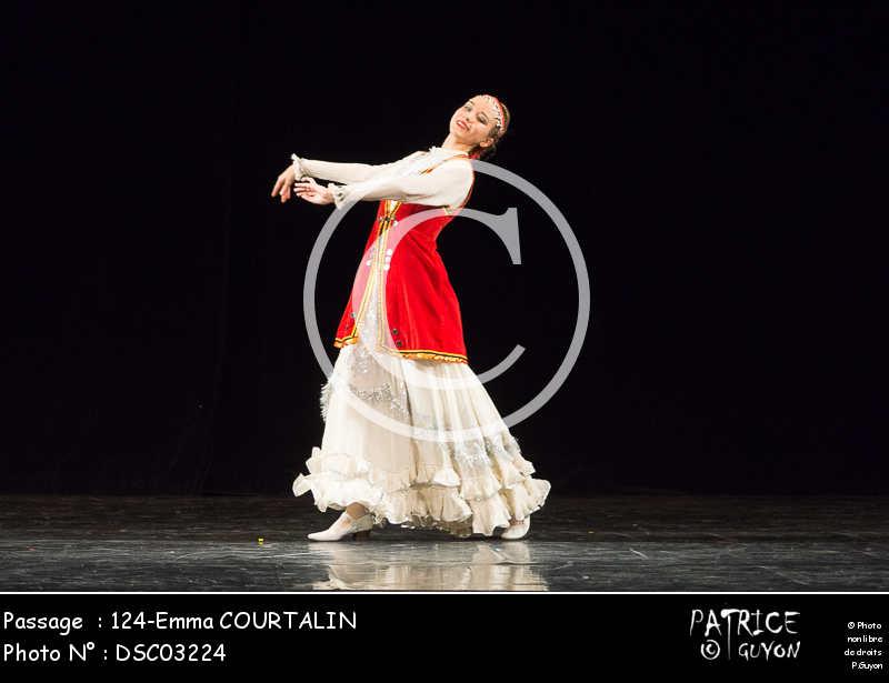 124-Emma COURTALIN-DSC03224