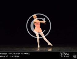 070-Marion NAVARRO-DSC08198