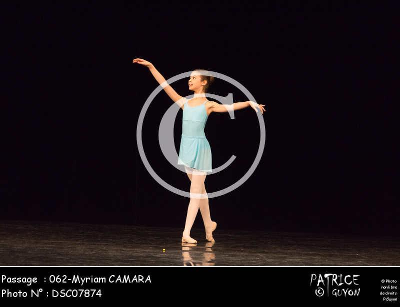 062-Myriam CAMARA-DSC07874