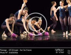 121-Groupe - Sur les traces-DSC02916