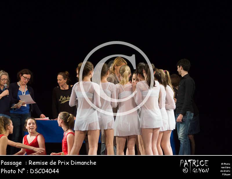 Remise de Prix Dimanche-DSC04044