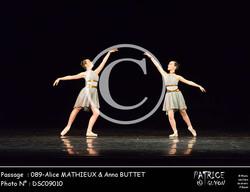 089-Alice MATHIEUX & Anna BUTTET-DSC09010