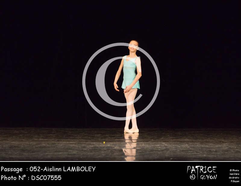 052-Aislinn LAMBOLEY-DSC07555
