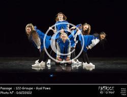 122-Groupe - Gyal Powa-DSC03102