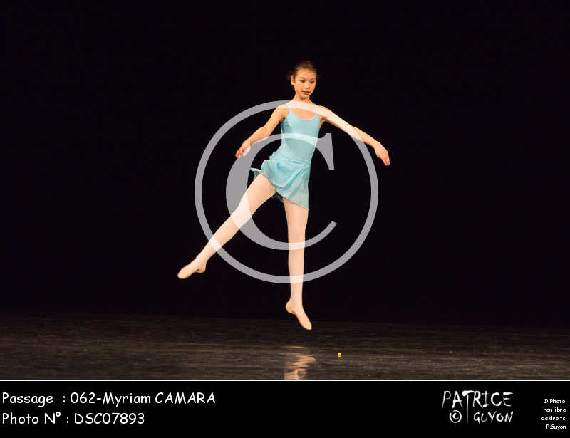 062-Myriam CAMARA-DSC07893