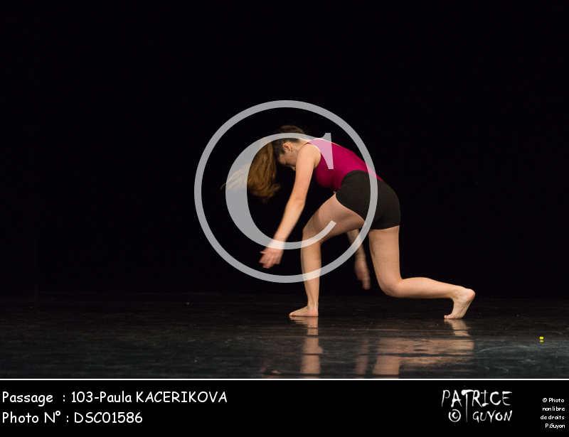 103-Paula KACERIKOVA-DSC01586