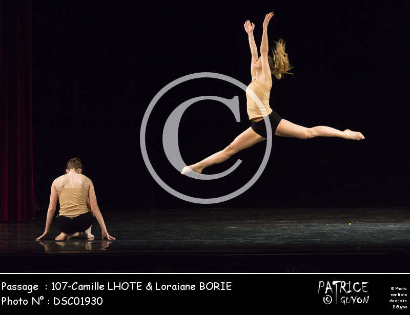 107-Camille LHOTE & Loraiane BORIE-DSC01930
