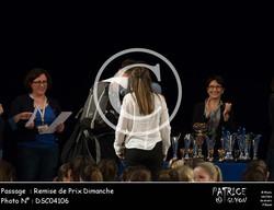 Remise de Prix Dimanche-DSC04106