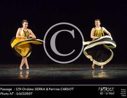 129-Oralana SERRA & Perrine CARDOT-DSC03597