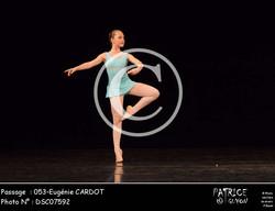 053-Eugénie_CARDOT-DSC07592