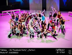 _Partie 1, 26--Facebook Party--DSC00022