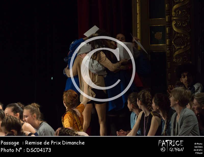 Remise de Prix Dimanche-DSC04173