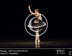 096-Alice MATHIEUX-DSC09429