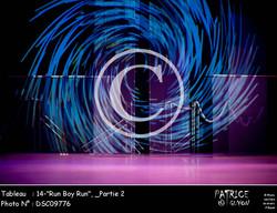 _Partie 2, 14--Run Boy Run--DSC09776