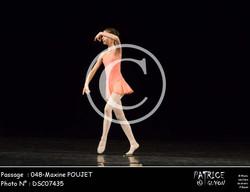 048-Maxine POUJET-DSC07435