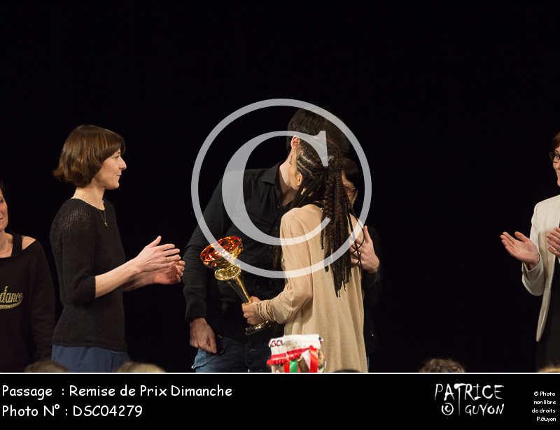 Remise de Prix Dimanche-DSC04279
