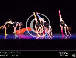 SPECTACLE-DSC00910