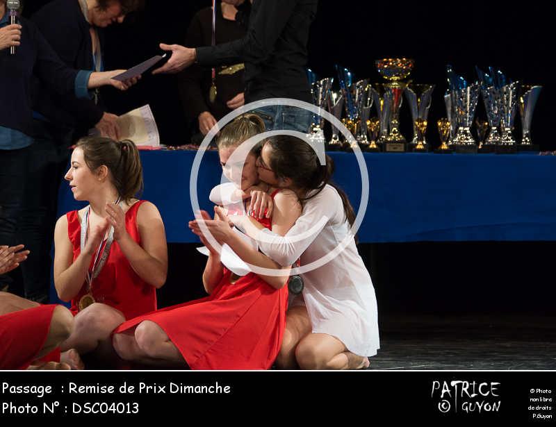 Remise de Prix Dimanche-DSC04013