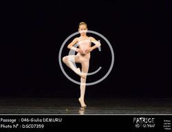 046-Giulia DEMURU-DSC07359