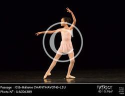 016-Mélanie_CHANTHAVONG-LIU-DSC06389
