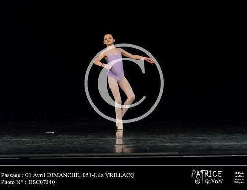 051-Lila VRILLACQ-DSC07340.jpg
