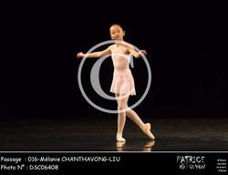 016-Mélanie_CHANTHAVONG-LIU-DSC06408
