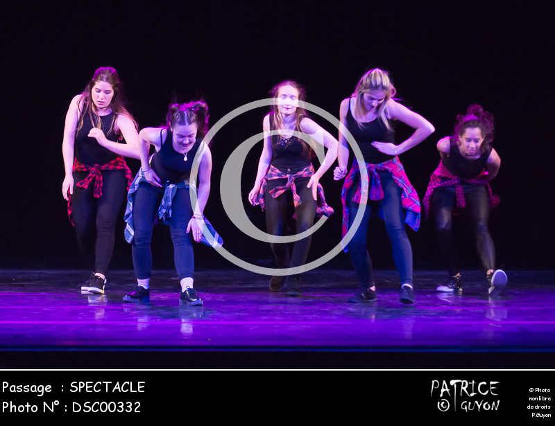 SPECTACLE-DSC00332