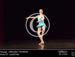 058-Zélie_TSCHENN-DSC07742