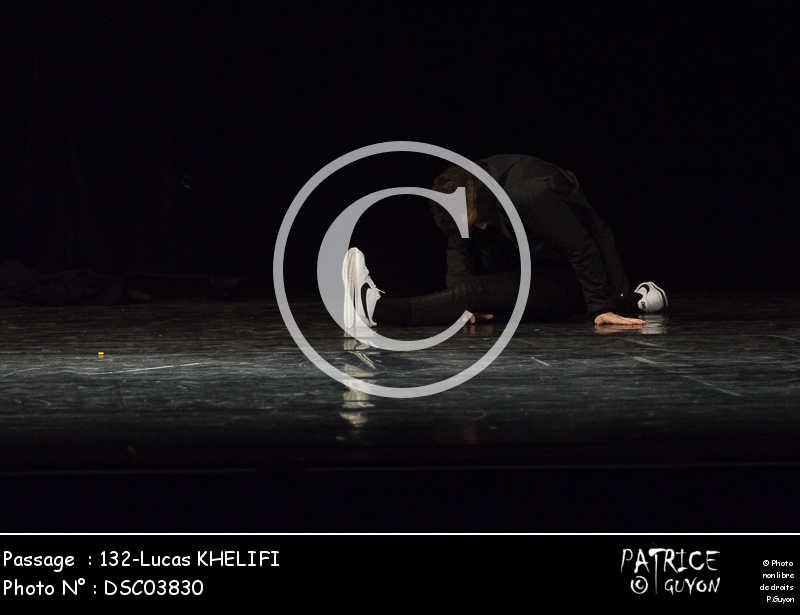 132-Lucas KHELIFI-DSC03830