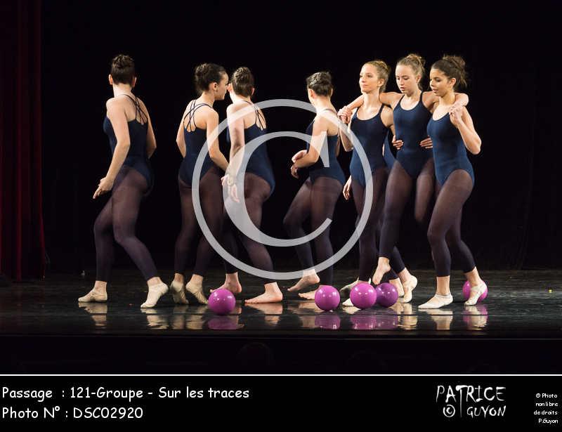 121-Groupe - Sur les traces-DSC02920