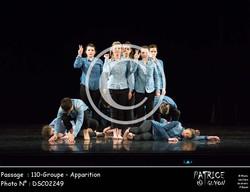 110-Groupe - Apparition-DSC02249
