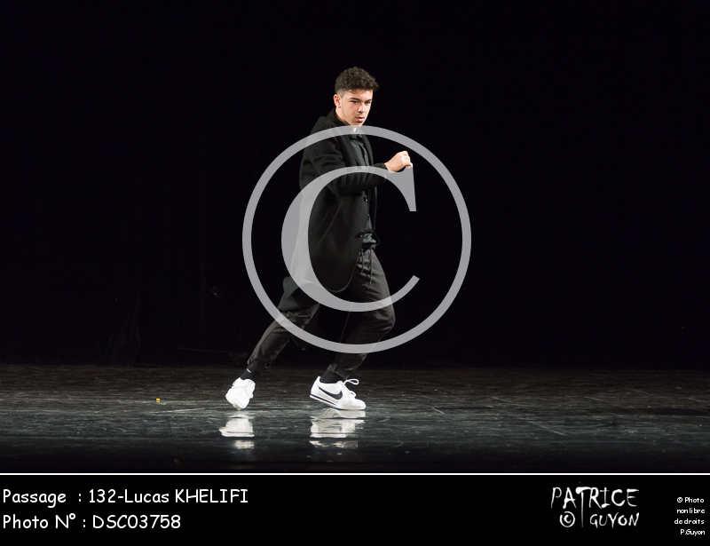 132-Lucas KHELIFI-DSC03758
