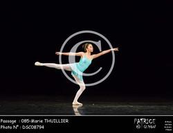 085-Marie THUILLIER-DSC08794