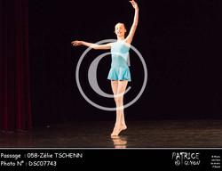 058-Zélie_TSCHENN-DSC07743