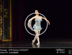 079-Jeanne JACQUOT-DSC08655