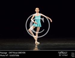 047-Rose DREYER-DSC07396