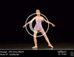 031-Akiko BRUN-DSC06796