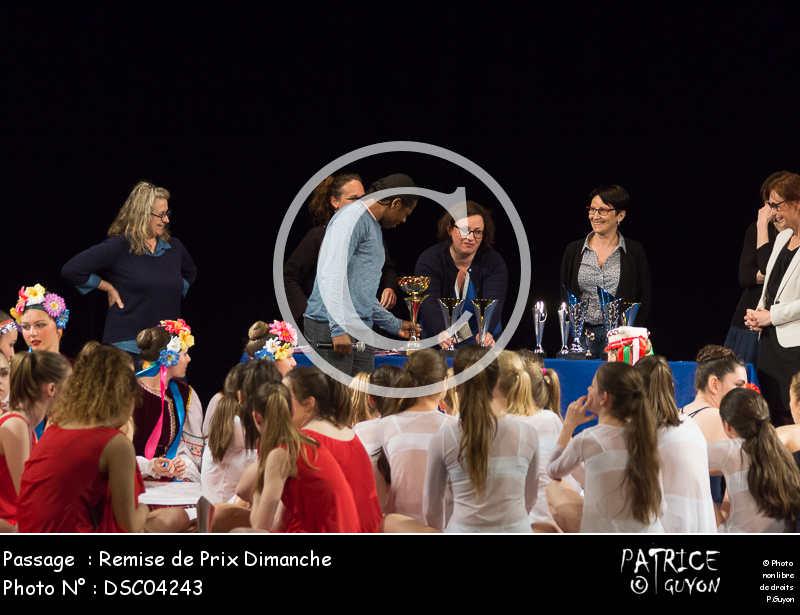 Remise de Prix Dimanche-DSC04243