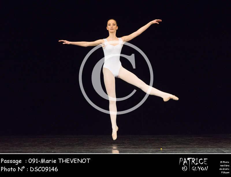 091-Marie THEVENOT-DSC09146
