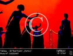 _Partie 2, 10--Bad Pixels--DSC02447