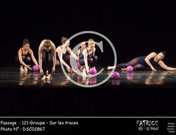121-Groupe - Sur les traces-DSC02867