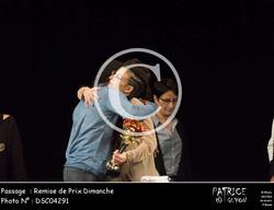 Remise de Prix Dimanche-DSC04291