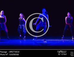 SPECTACLE-DSC00318