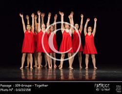 109-Groupe - Together-DSC02158