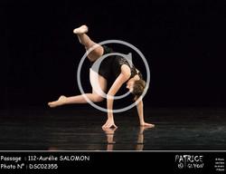 112-Aurélie_SALOMON-DSC02355