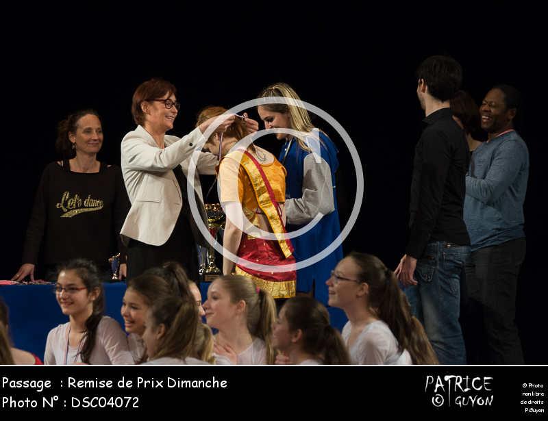 Remise de Prix Dimanche-DSC04072