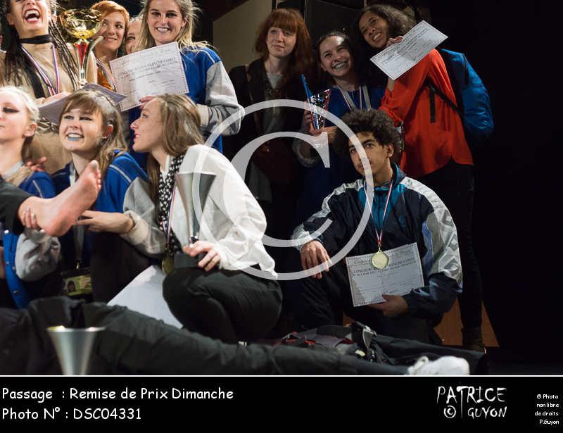 Remise de Prix Dimanche-DSC04331