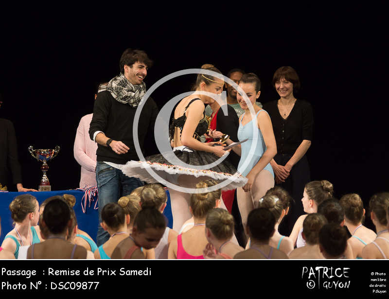 Remise de Prix Samedi-DSC09877